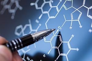 有機化合物構造解析